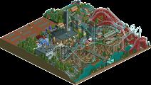 park_2646 Electric Park
