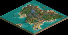 Park_2680 Adventure Island