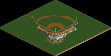 Park_2761 Tropico Field