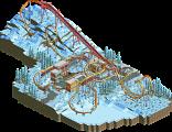 Park_2796 Blizzard