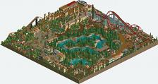 Park_2809 Snake Valley Family Amusement Park