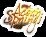 Park_281_Acorn Springs
