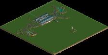 park_2830 [PT4 R3] Transport Tycoon