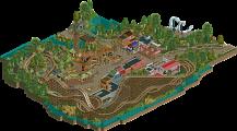 park_2844 Crazy Mine