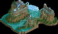 Park_2849 [PT4 R5] Fox Glacier National Park