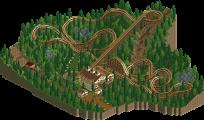 Park_2860 [PT4 R7] Landslide