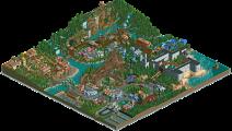 park_2882 Platinum Falls