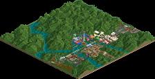 Park_2962 River Ville