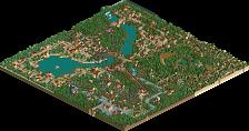 park_298 EverQuest: Lands of Shadow