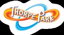 Park_3000_Thorpe Park