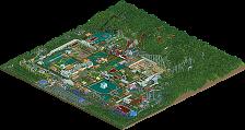 Park_3090 Mega Mountain