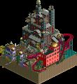 Park_3127 [MM2014 R1] Skull Castle