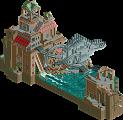 Park_3153 [MM2014 R1] Bad Kraken!