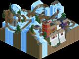 Park_3166 [MM2014 R1] Blizzard Run