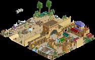 Park_3185 [MM2014 R2] Sands of Time