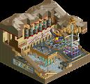 Park_3198 [MM2014 R2] Hathor's Realm