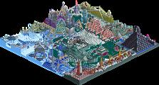 Park_320 Moonbase Amusement Park
