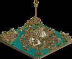 Park_3325_[H2H7 R1] Tenochtitlan