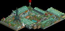 Park_3338 [H2H7 R2] World's Fair