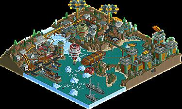 Park_3339 [H2H7 R2] Battle for New Elementia