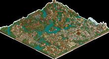 Park_3433 Archipelago