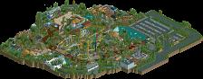 Park_3450 Extinction