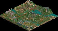 Park_3456 Let´s Build a ThemePark