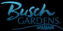 Park_3482_Busch Gardens Asia