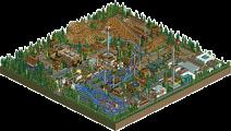 Park_3505 Powerland