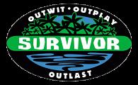 Park_3529 2016 Survivor - MA tribe