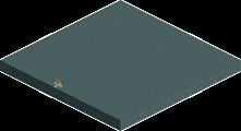 Park_3557 NEO16: 50x50 Improvising (Bench)
