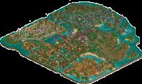 park_3561 Treasure Islands