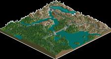 Park_3568 [NEO16] Calatravas Confluence