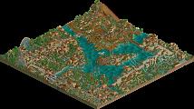 park_358 Waters of Civilization