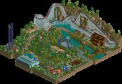 Park_3581 Kingdom of Ni - Fiesta Cliffs
