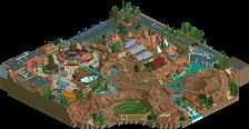 park_3582 Canyons, Carts, and Coasters