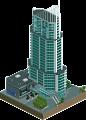 park_3590 Q1 Building