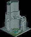 Park_3591 Terminal Towers