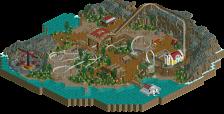 Park_3614 The Curse of Diaz Island