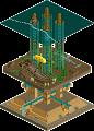 Park_3623 Atlantis