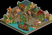 Park_3624 Treasure Cove