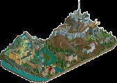 Park_3648 The Kingdom of Ni