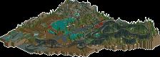 Park_3667 Mineral Basin