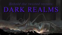 Park_3674_Dark Realms