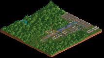 Park_3698 Untamed Utopia