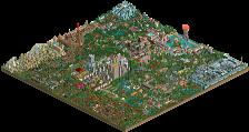 Park_3705 Earth Park (Unfinished)