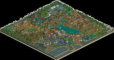 park_3737 NE's Mirage Islands