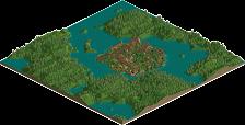 Park_3745 Smokey Stone Island (Reddit Feb '17 Contest)