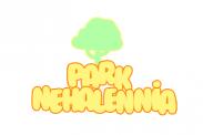Park_3750_Park Nehalennia
