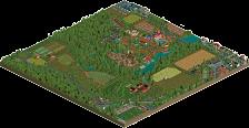 park_3755 Riverland Walheim
